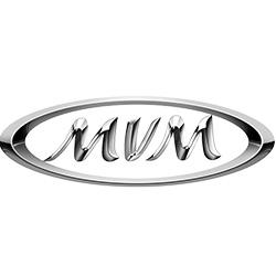 مدیران خودرو (ام وی ام)